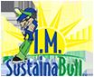 I.M. SustainaBull